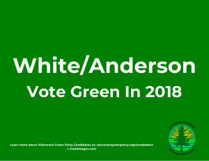 White/Anderson 2018 (8.5x11)